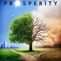 Prosperity-Movie-Poster-1
