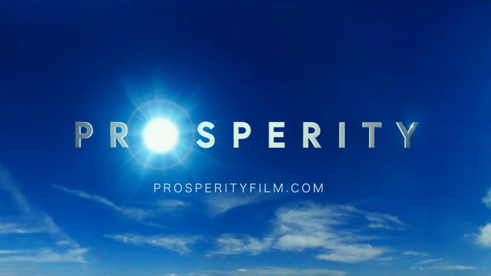 Prosperity-Trailer