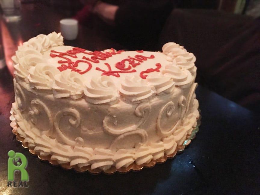 10nov2017-cake