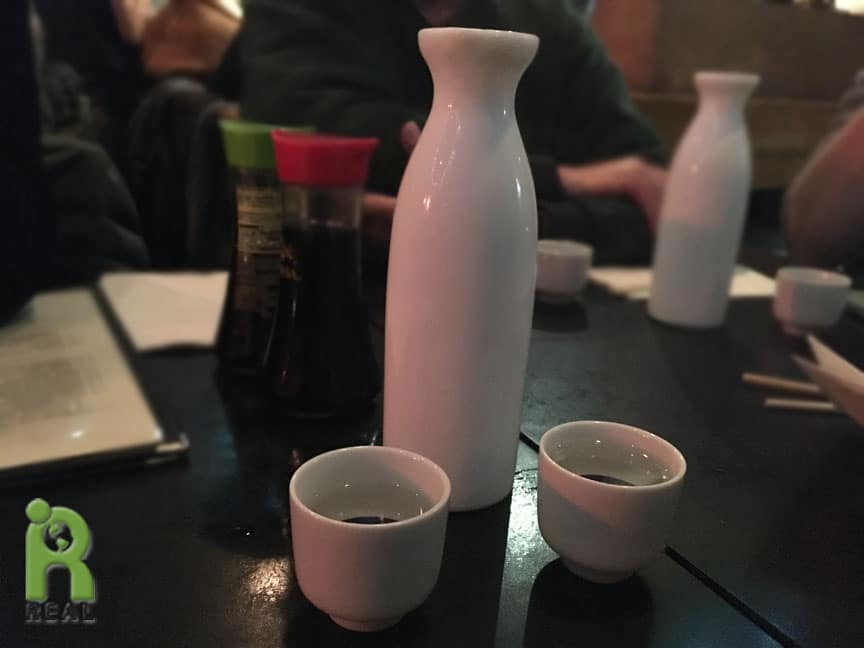 10nov2017-sake