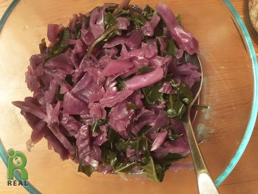 11nov2017-cabbage