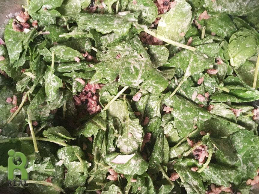 11nov2017-salad