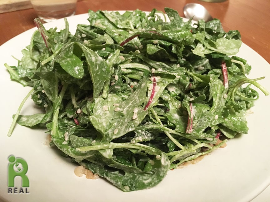 13nov2017-salad2