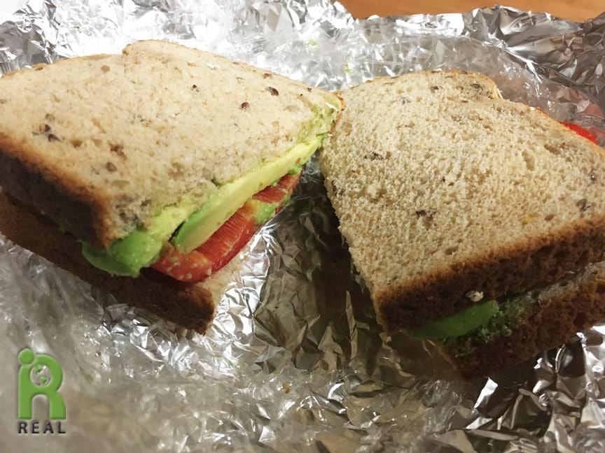 16nov2017-sandwich