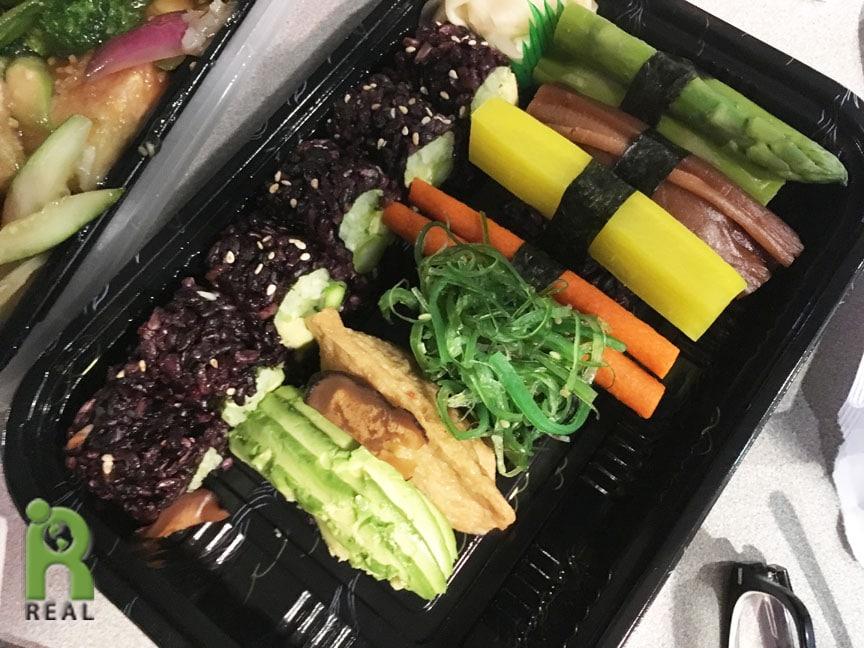 17nov2017-sushi