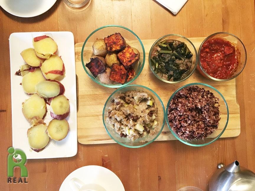 21nov2017-dinner-buffet