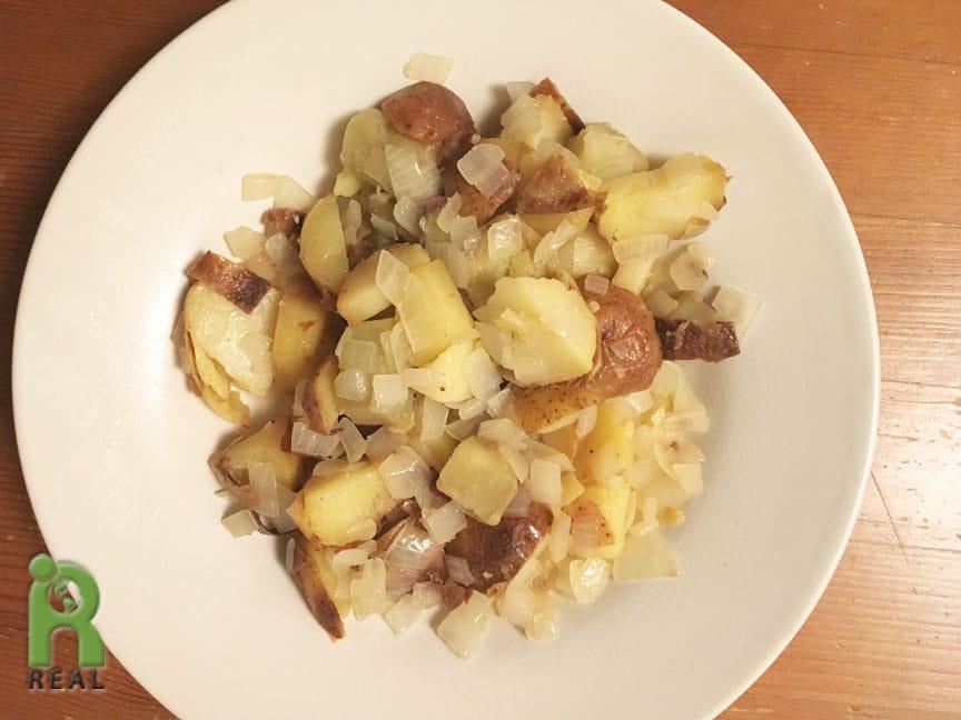 21nov2017-late-night-potatoes