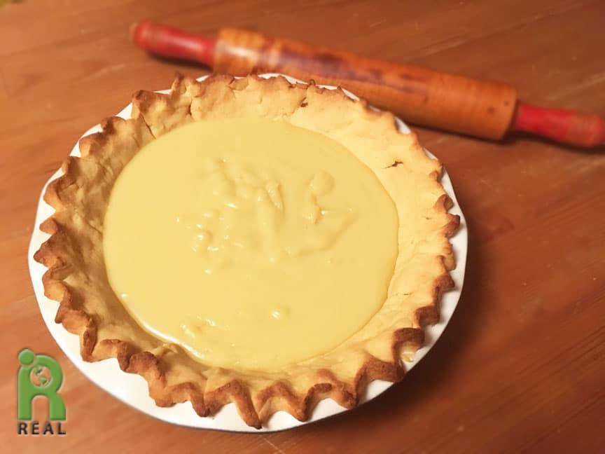 23nov2017-lemon-meringue-pie