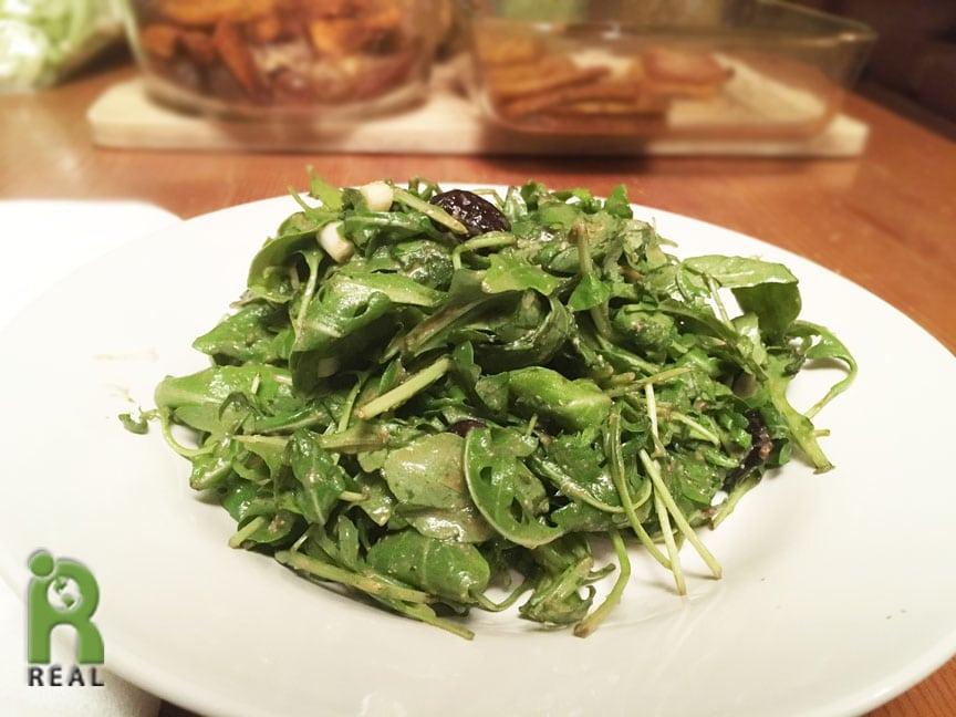 25nov2017-salad