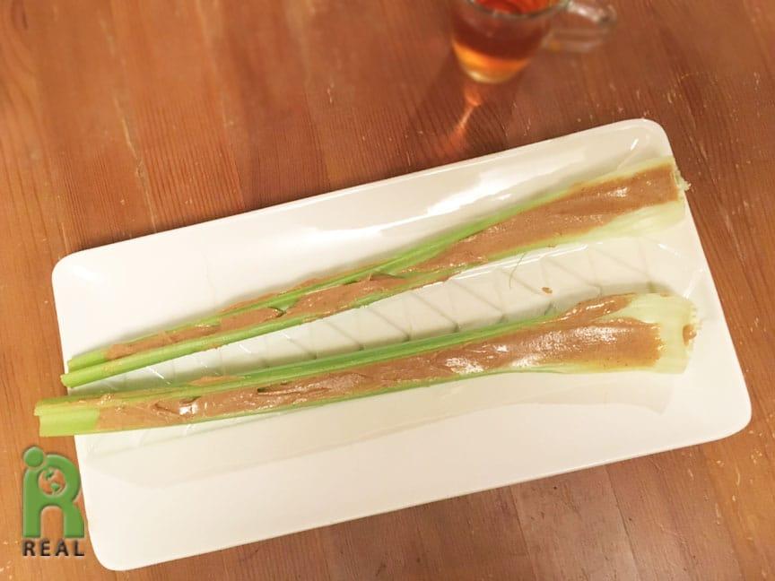 28nov2017-celery