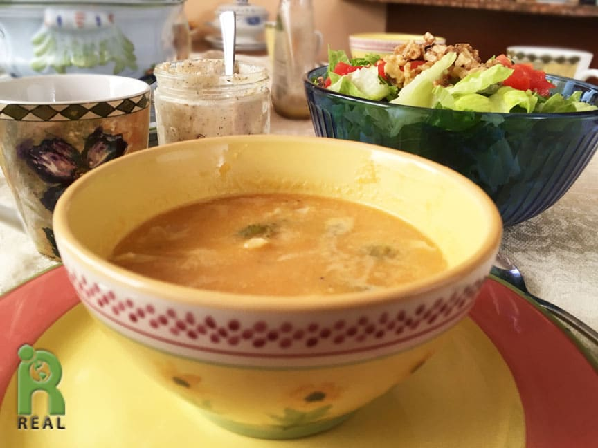 28nov2017-soup-salad