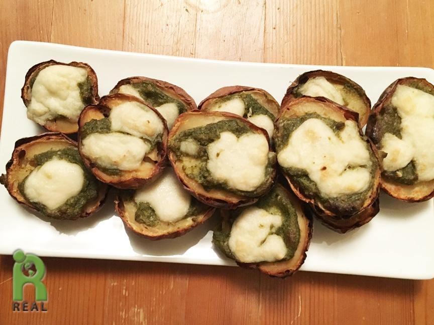 29nov2017-potatoes