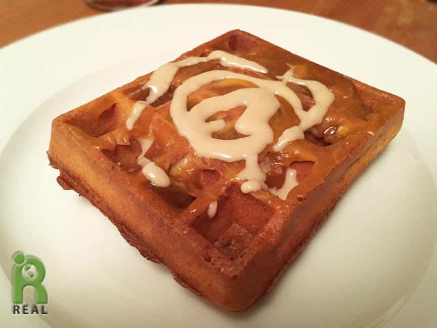2nov2016-waffle-dinner