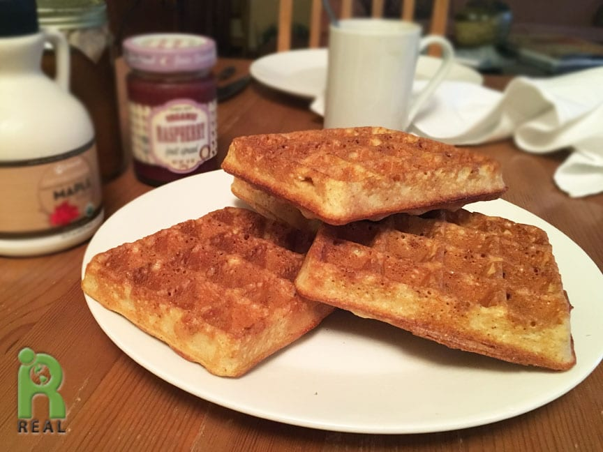 2nov2016-waffles