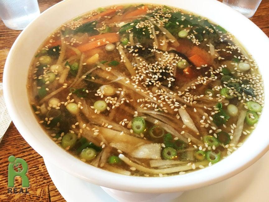 31oct2017-soup