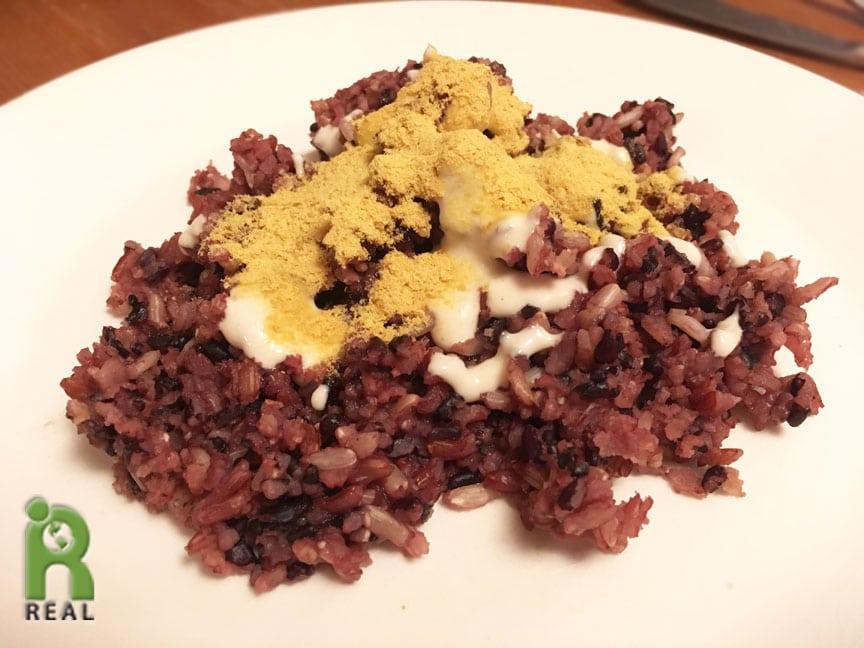 3nov2017-dinner-rice