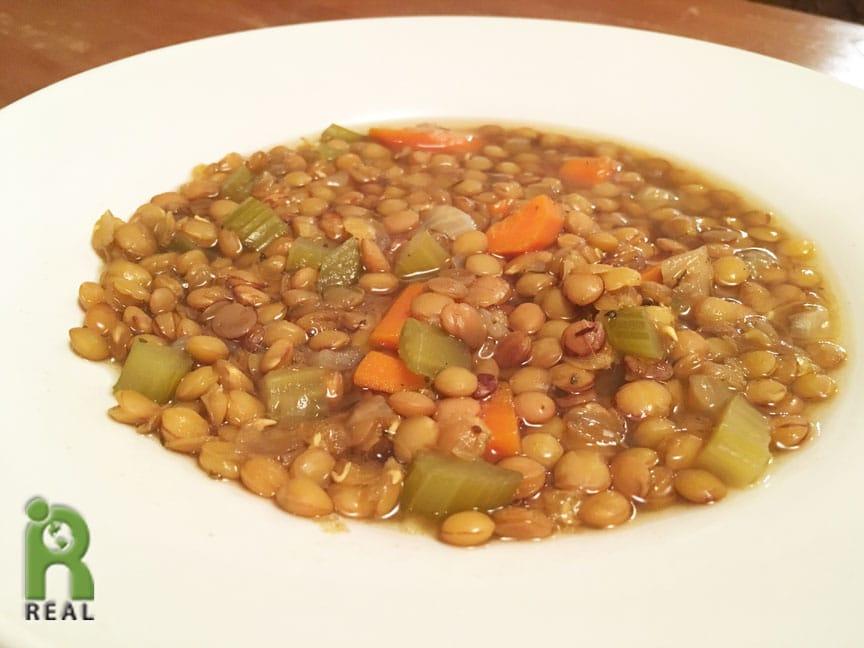 3nov2017-lentil-soup