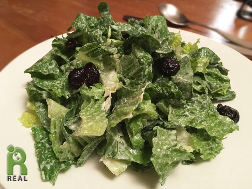 3nov2017-salad