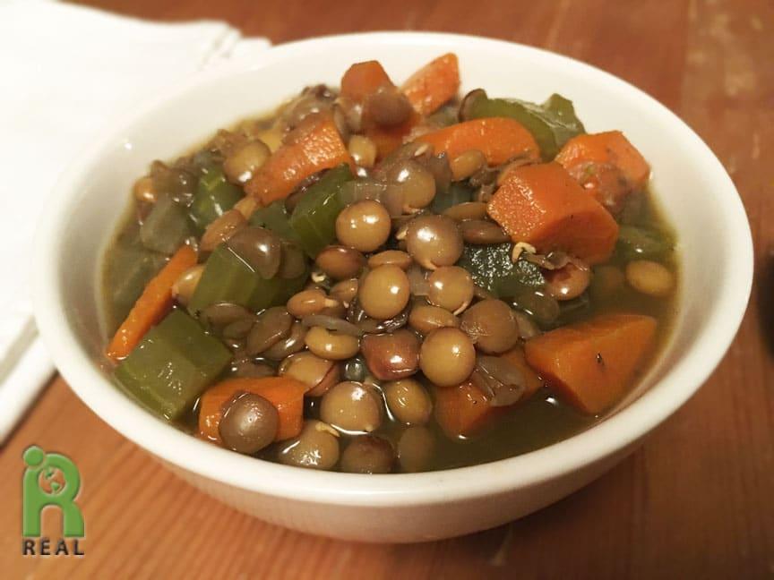 4nov2017-lentil-soup