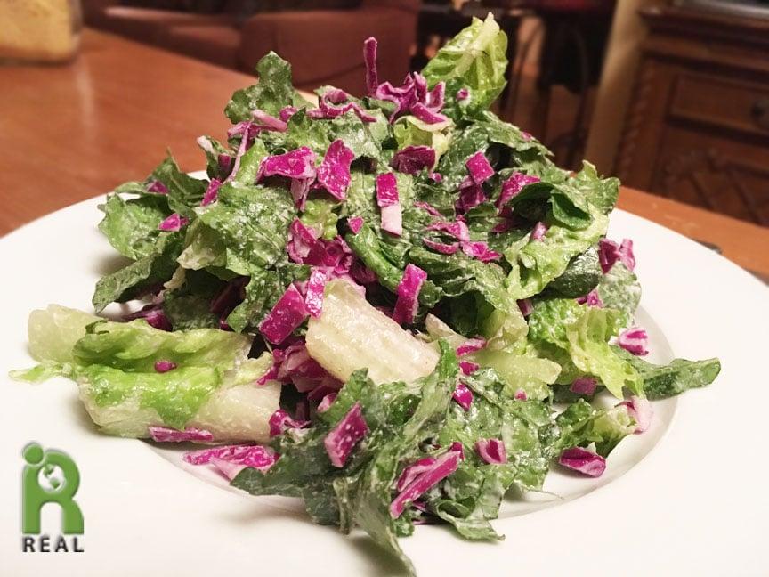 5nov2017-salad
