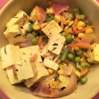 6nov2017-tofu