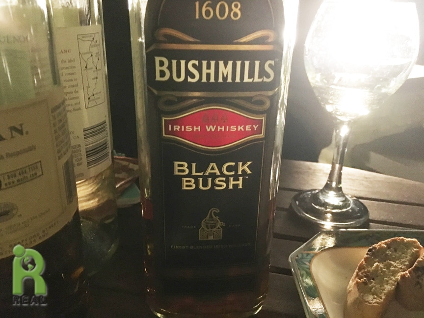 10dec2017-bushmill