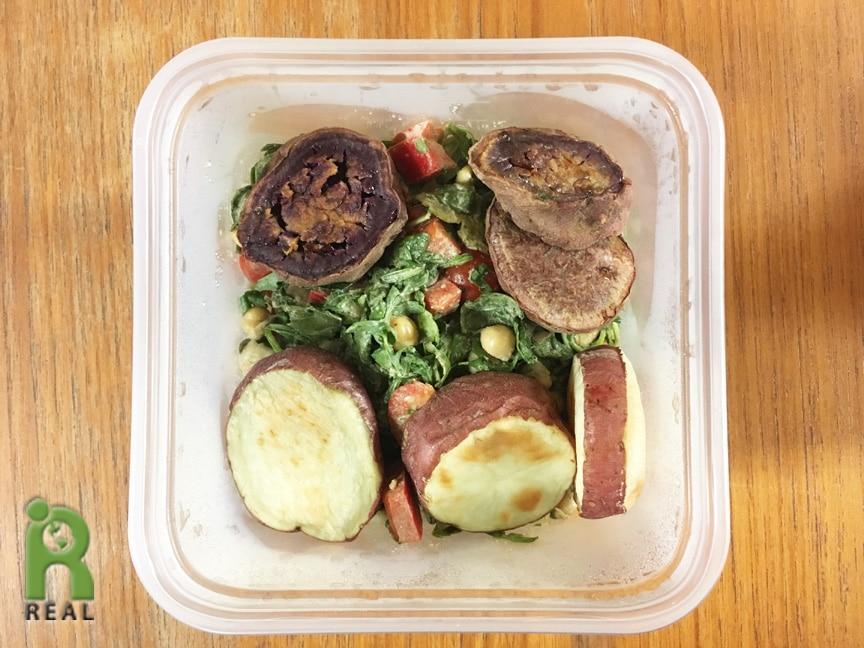 13dec-lunch-box