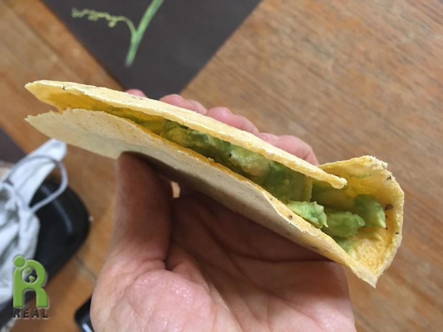 13dec-taco-late