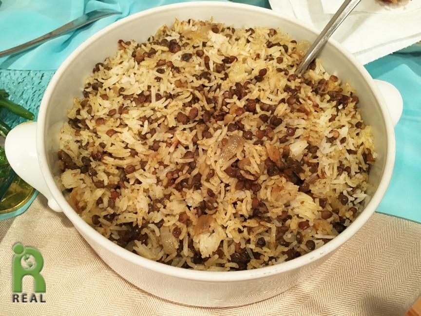 15dec-lentils-rice