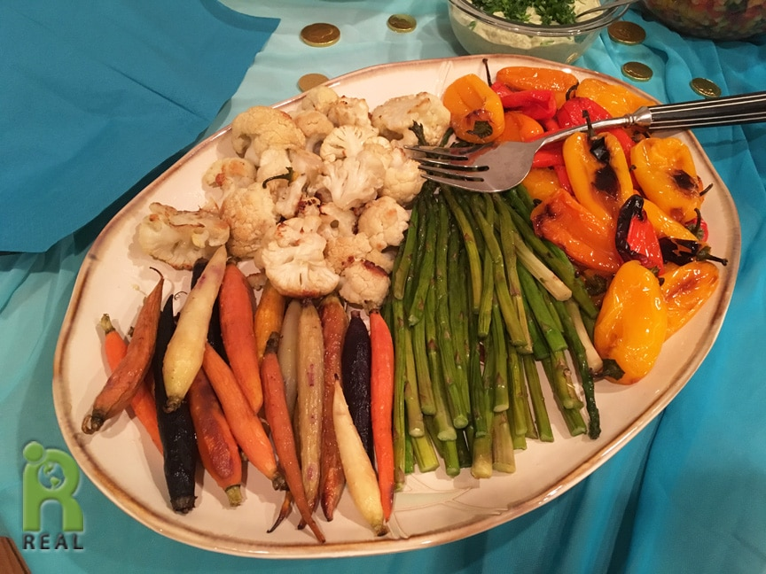 15dec-roasted-veggies