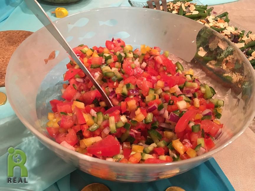 15dec-tomato-salad