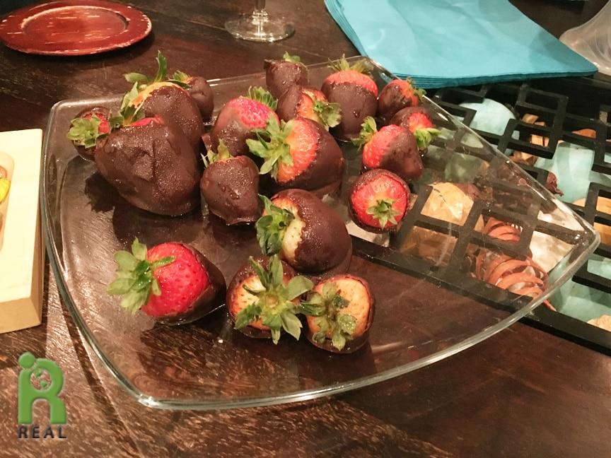 15dec2017-strawberries