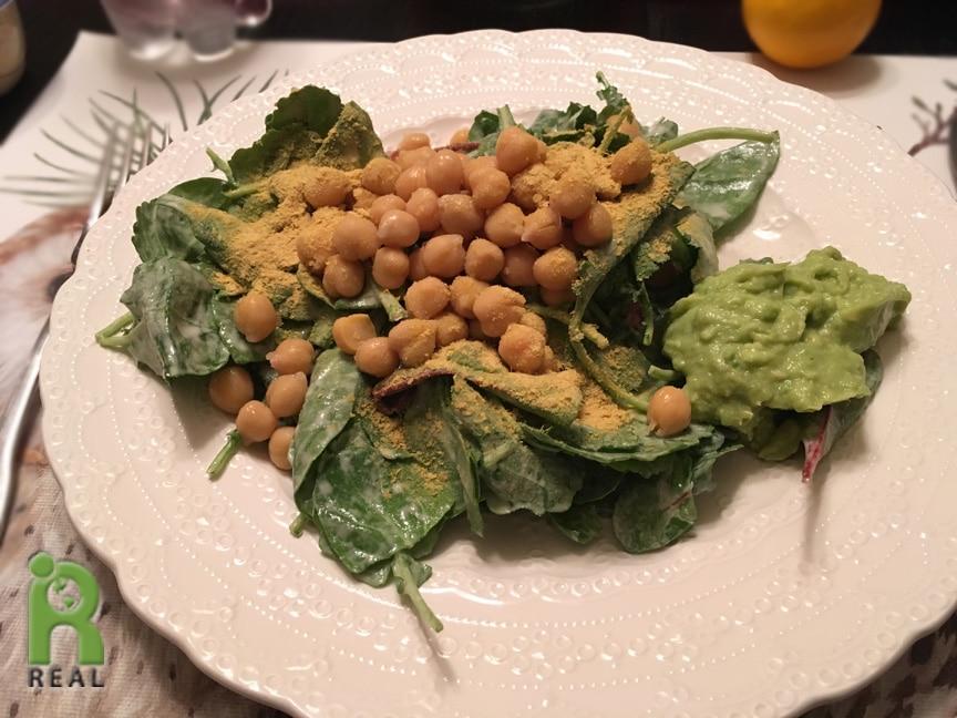 16dec2017-salad