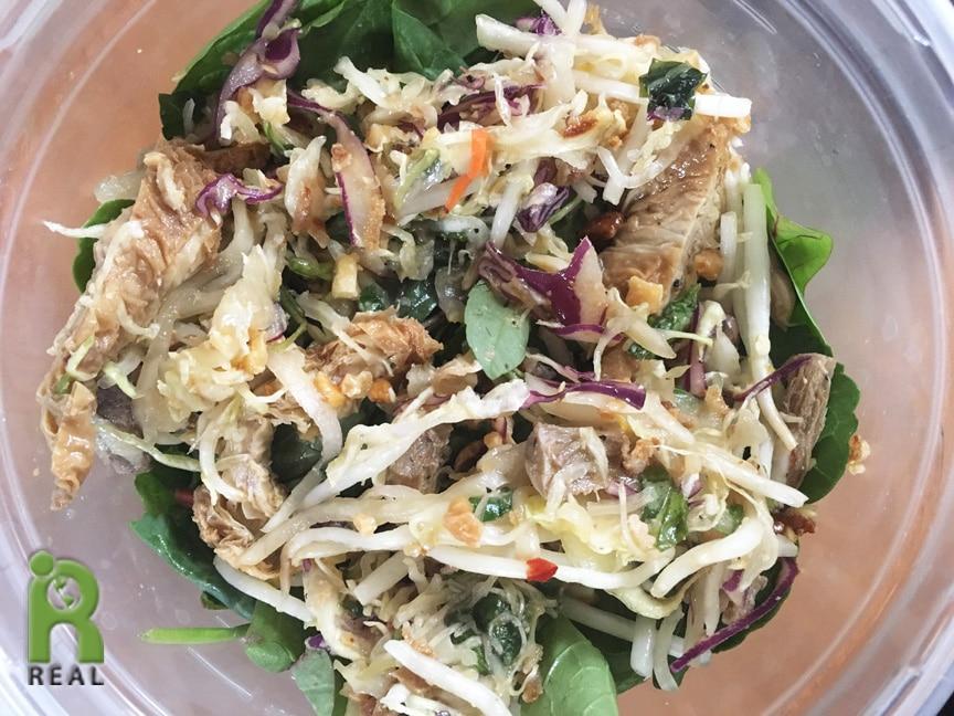 18dec2017-dinner-salad1