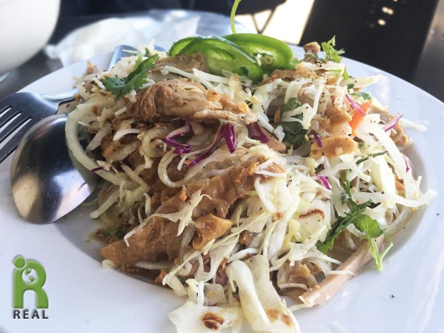 18dec2017-lunch-salad1