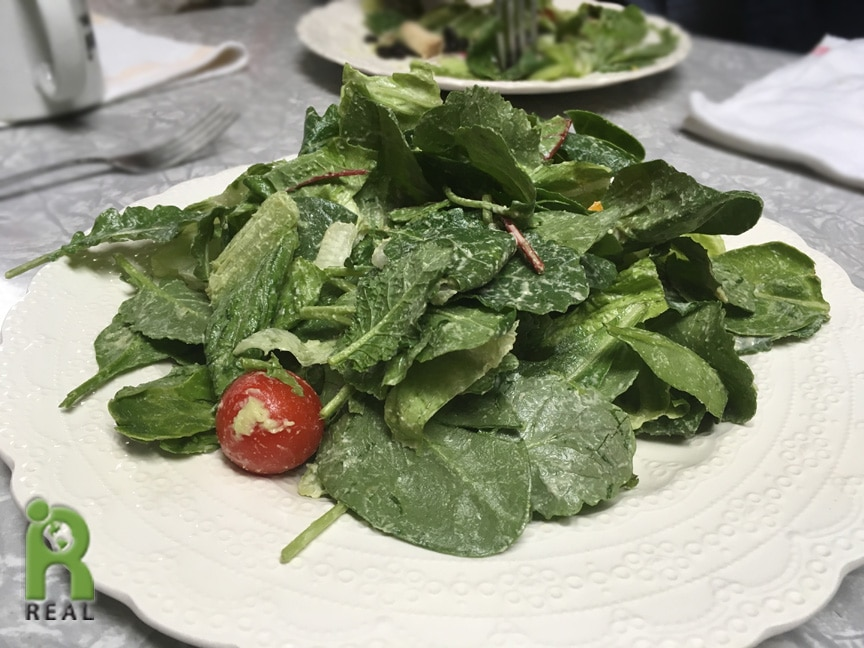 19dec2017-dinner-salad