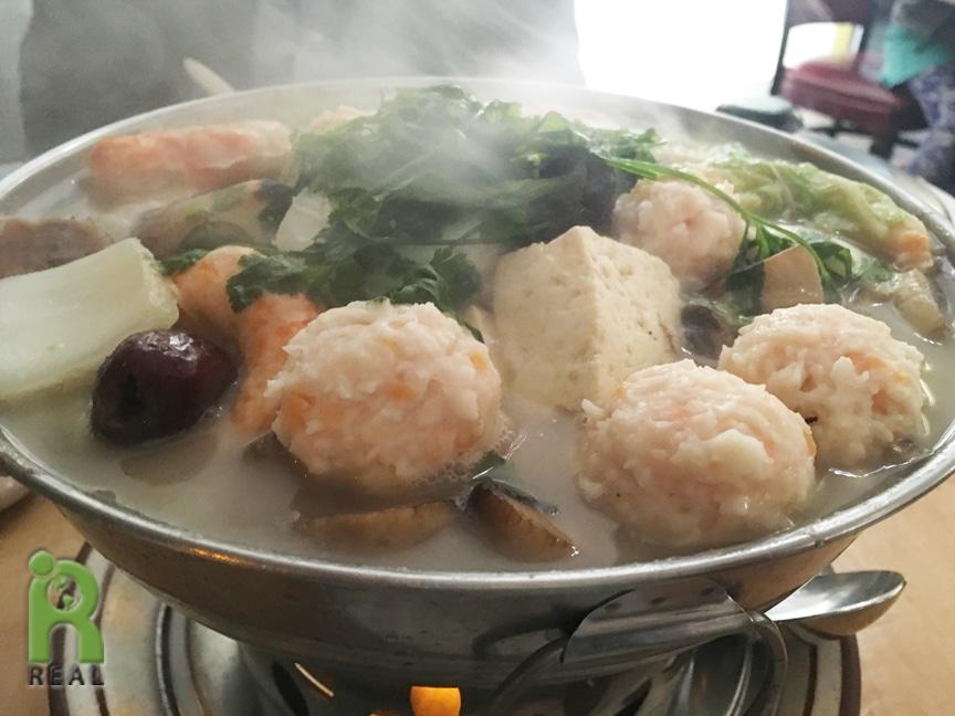 2dec2017-VH-soup
