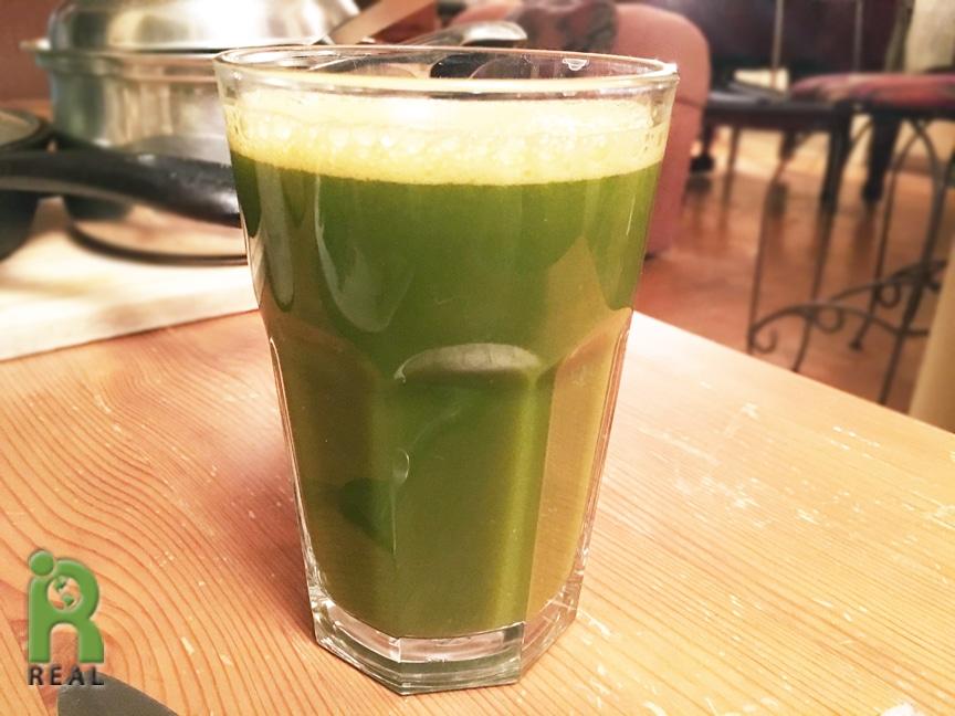 30nov2017-green-juice
