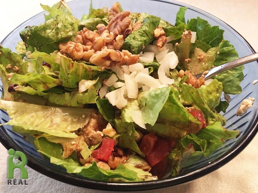 30nov2017-salad