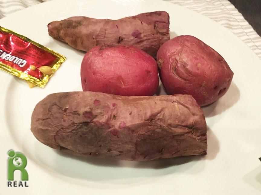 5dec2017-late-night-potatoes
