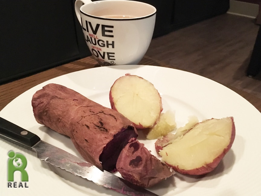 8dec2017-late-night-potatoes