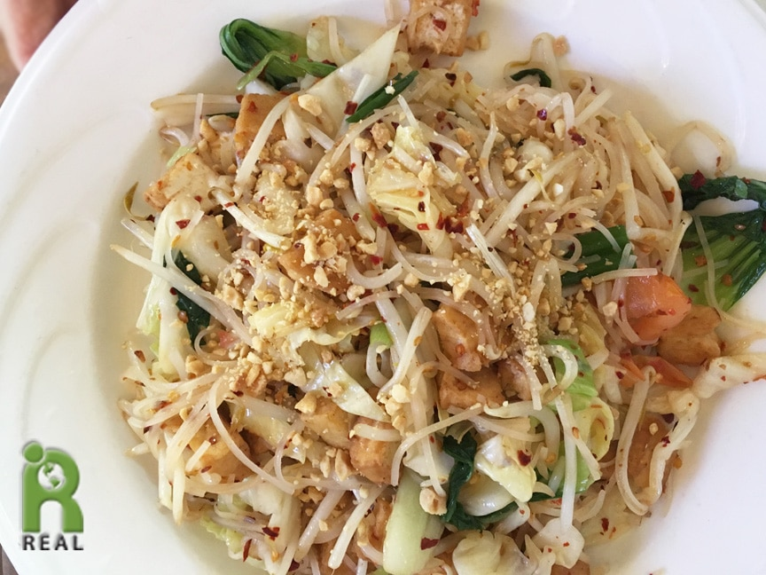 8dec2017-rice-vermicelli