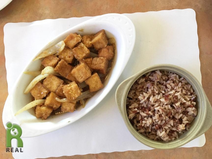 8dec2017-tofu-lemongrass